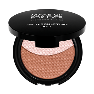 Make Up Forever.png
