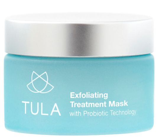 TULA Probiotic Skin Care Exfoliating Treatment Mask.jpg