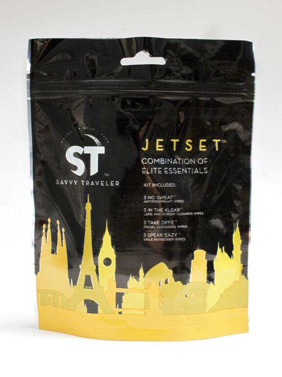 Jet Set Bag.jpg