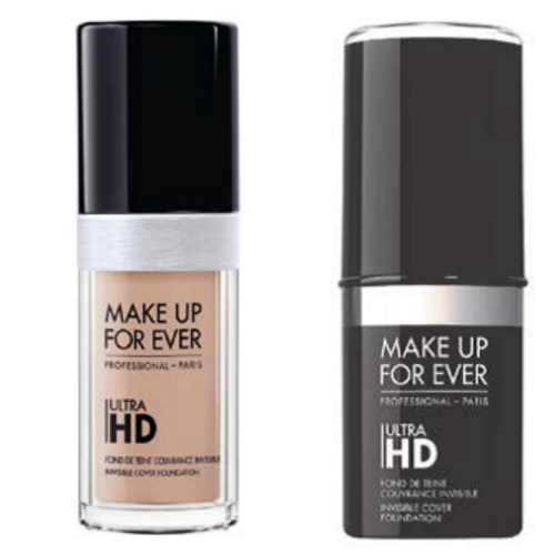 new make up for ever ultra hd foundation � posh beauty blog