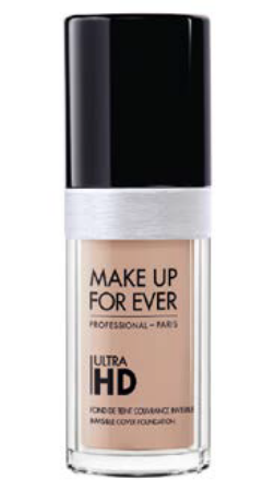 Make Up For Ever Ultra HD Foundation.jpg