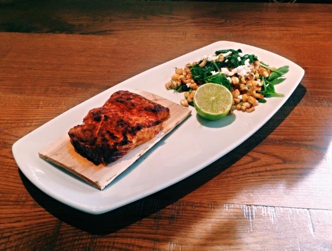 Cedar Plank Salmon CPK.jpg