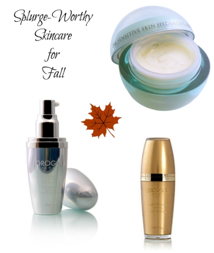 Splurge Worthy Skincare.jpg