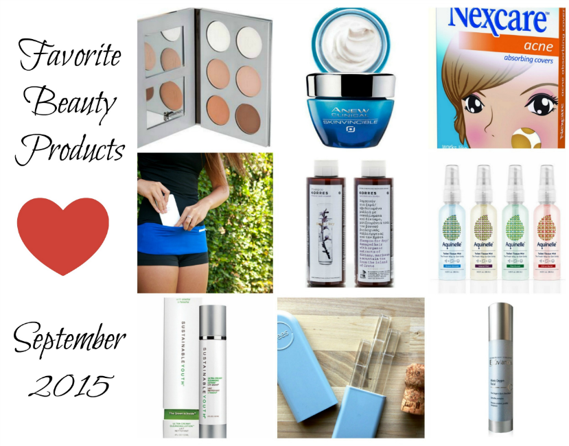 Best Beauty Products.jpg