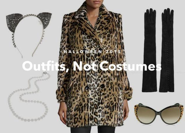 Halloween Outfits.jpg