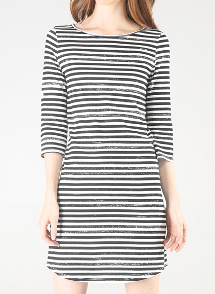 Black_WhiteStripe_Dress.jpg
