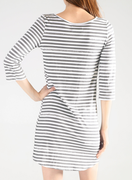 GrayStripeDress_Back.jpg