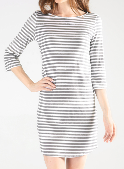 GrayStripeDress_Front.jpg