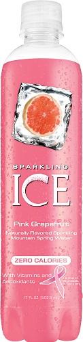 Pink Grapefruit - Pink Ribbon (3).jpg