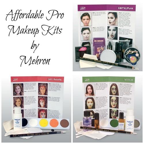 Mehron Pro Halloween Makeup Kits.jpg