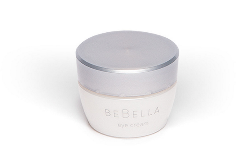 bebella Eye Cream.PNG
