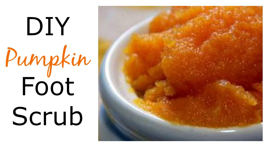 DIY Pumpkin Foot Scrub.jpg