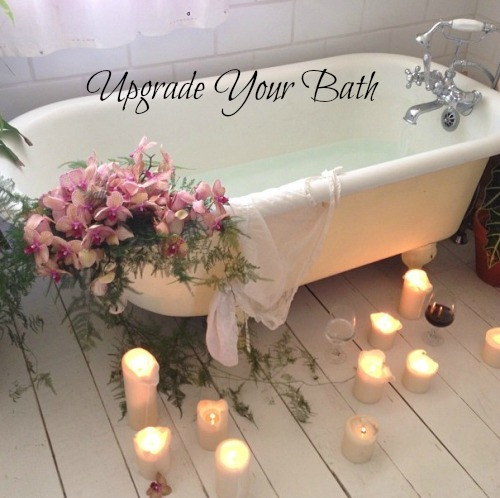 Upgrade Your Bath Routine.jpg