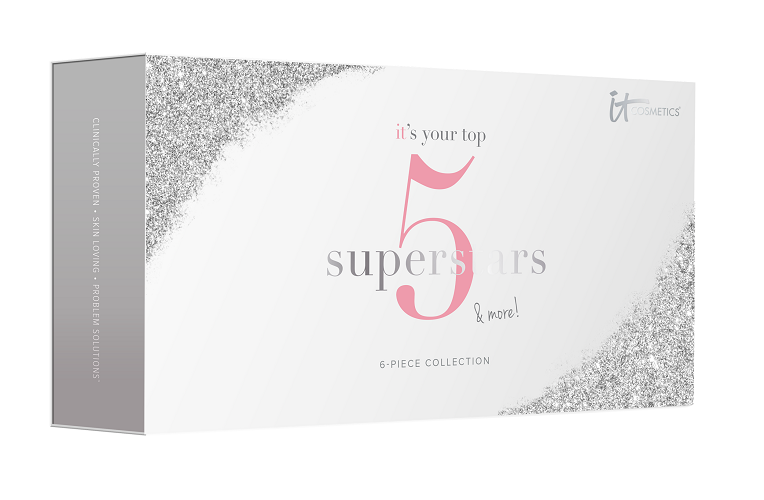 A270192_IT Cosmetics_IT's Your Top 5 Superstars and More Nov TSV Box.png