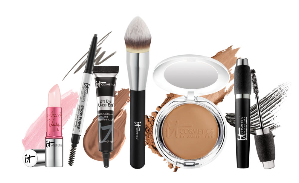 IT Comsetics Makeup Set.jpg
