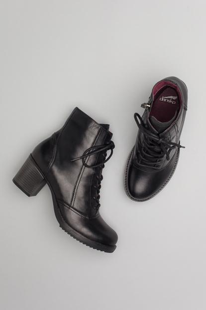 Fall Boots Dansko Bootights,jpg