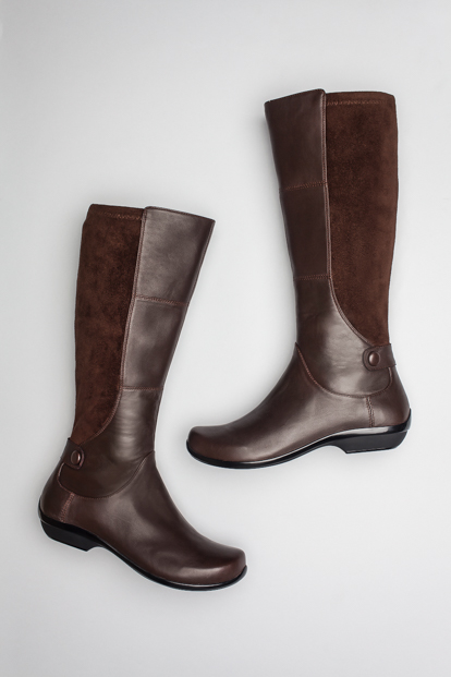 Fall Boots Dansko Odette.jpg