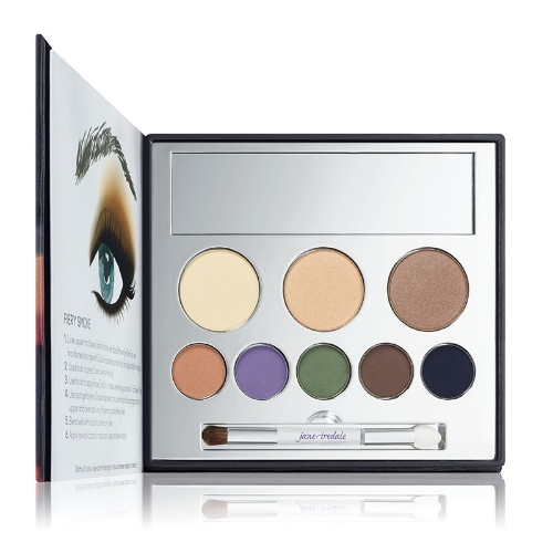 Jane Iredale Blink of a Smoky Eye.jpg