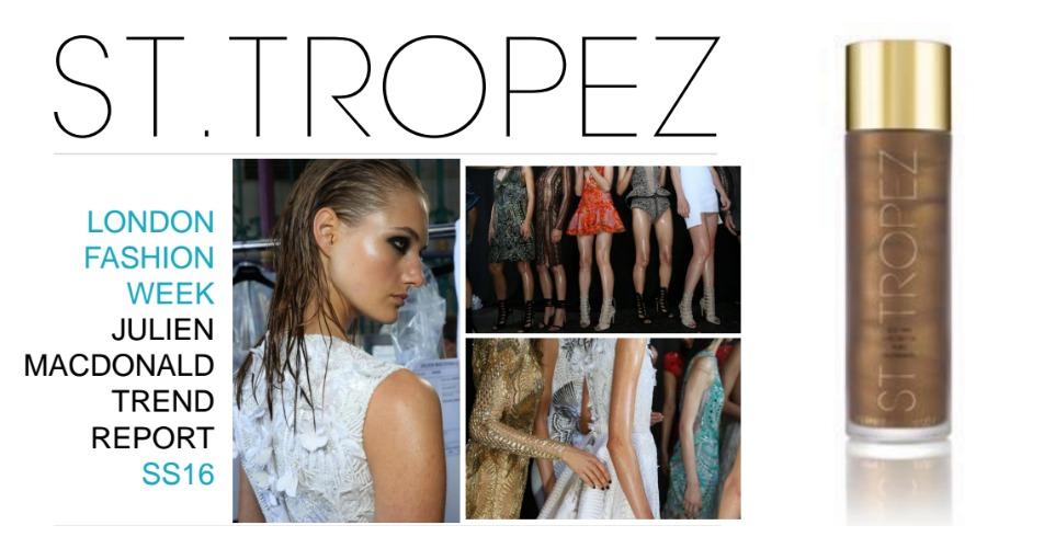 St. Tropez Luxe Tan Oil.jpg