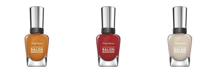 Sally Hansen Complete Salon Manicure.jpg