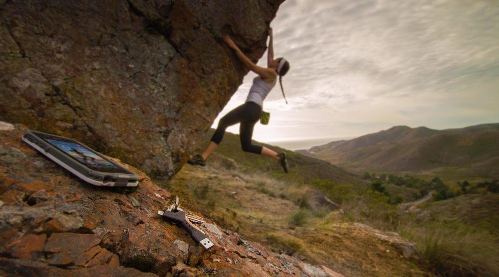 NomadKey_Climbing_2880x1600.jpg