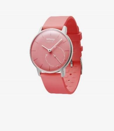 Activite Pop Coral Pink.jpg