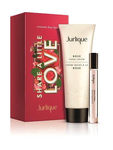 6456_Jurlique_Aromatic_Rose_Duo_CMYK_MR.jpg