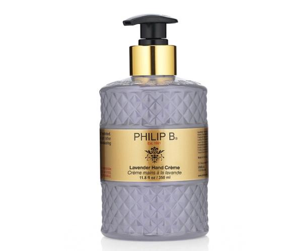 PhilipB-LavenderHandCream.jpg