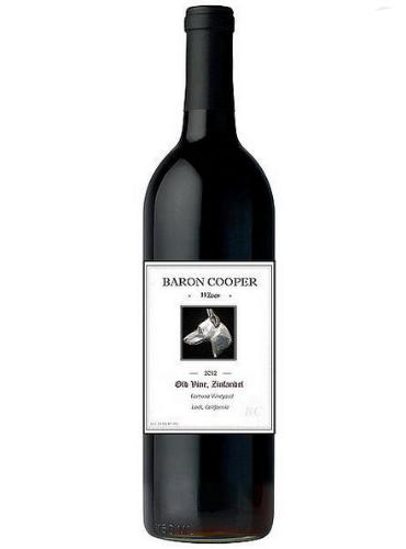 Baron Cooper Wines.jpg