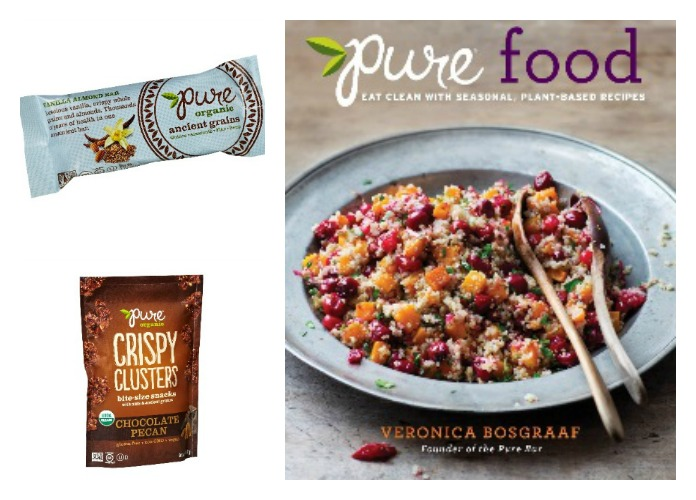 Pure Organic Foods.jpg