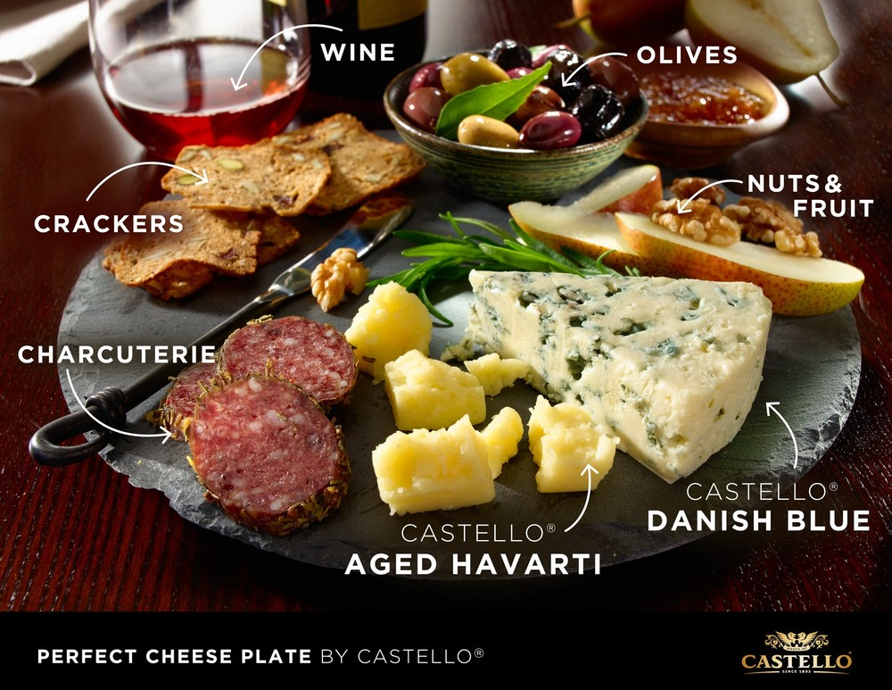 Cheese Board Hostess Gift.jpg