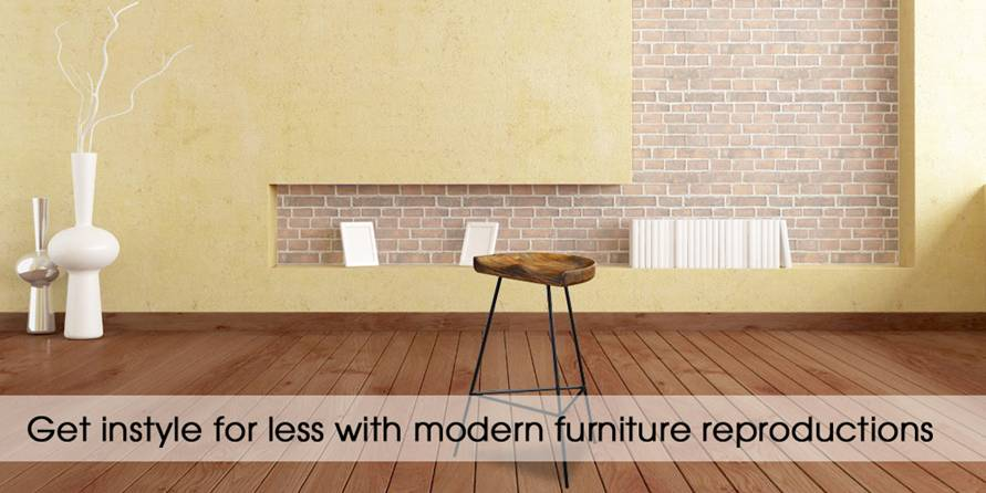 Affordable Modern Furniture.jpg