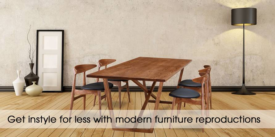 Modern Affordable Furniture.jpg