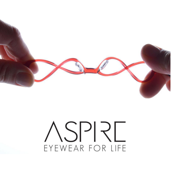 Aspire Eyewear.jpg