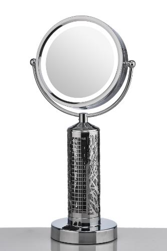 Fanity Vanity Mirror.jpg