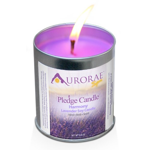 Aurorae Pledge Candle.jpg