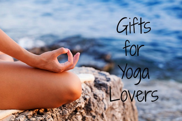 Gifts for Yoga Lovers.jpg