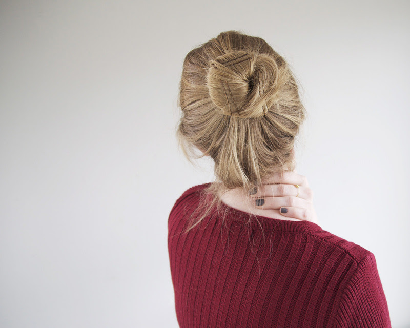 Bobby Pin Hairstyles.jpg
