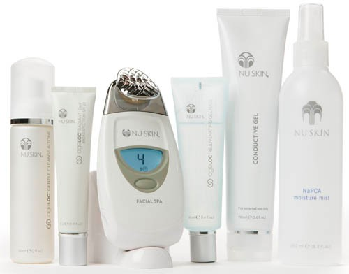 Nu SKin Facial Spa Package.jpg