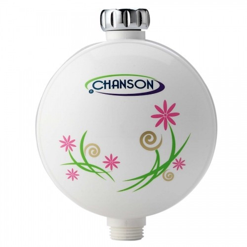 Chanson Shower Filter.jpg