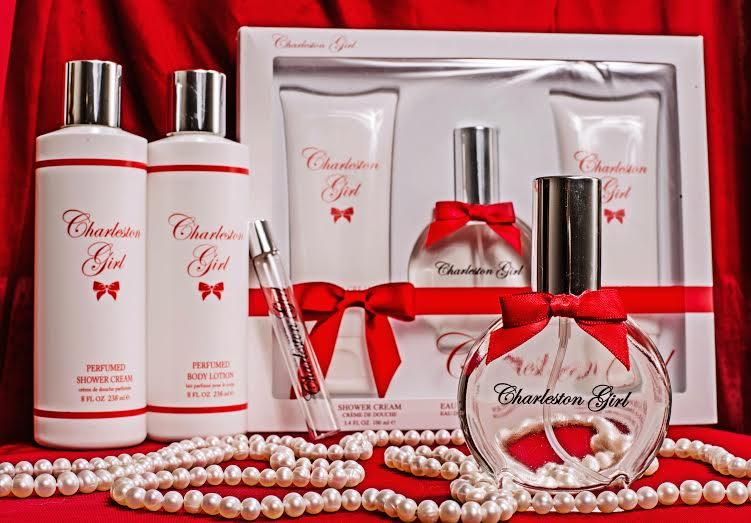 valentine's day gift guide {beauty gifts} — posh beauty blog, Ideas