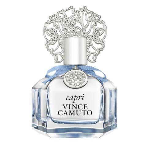 Capri Vince Camuto.jpg