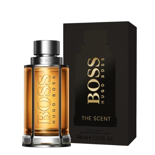 Boss The Scent.jpg