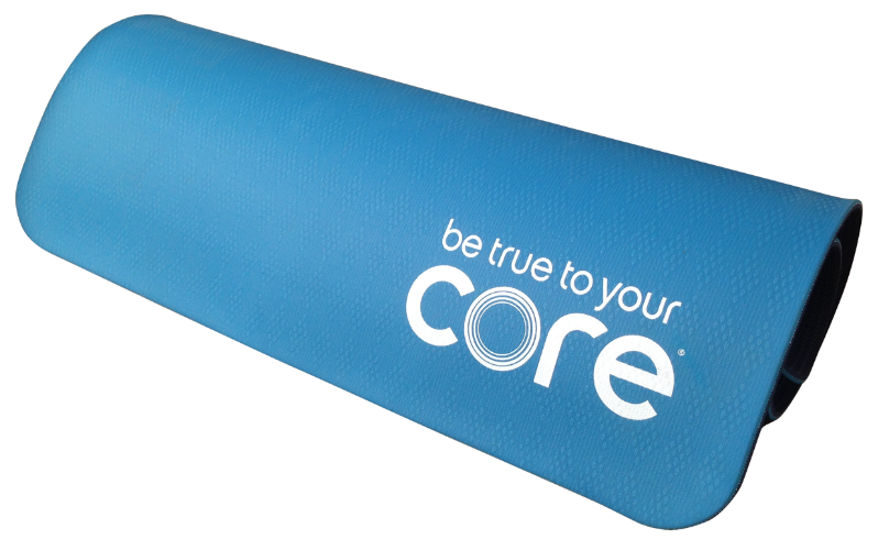 Core Hydration Yoga Mat Giveaway.jpg