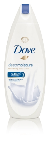 Dove Body Wash.jpg