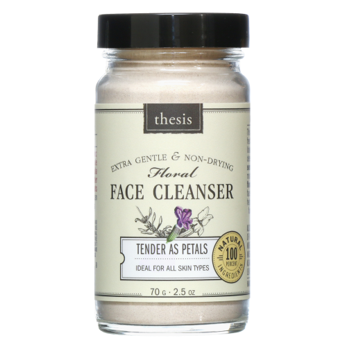 organic-face-cleanser-rose-lavender-chamomile-calendula.png