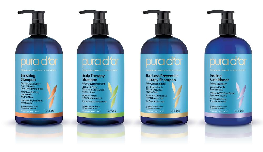 Organic Shampoo.jpg
