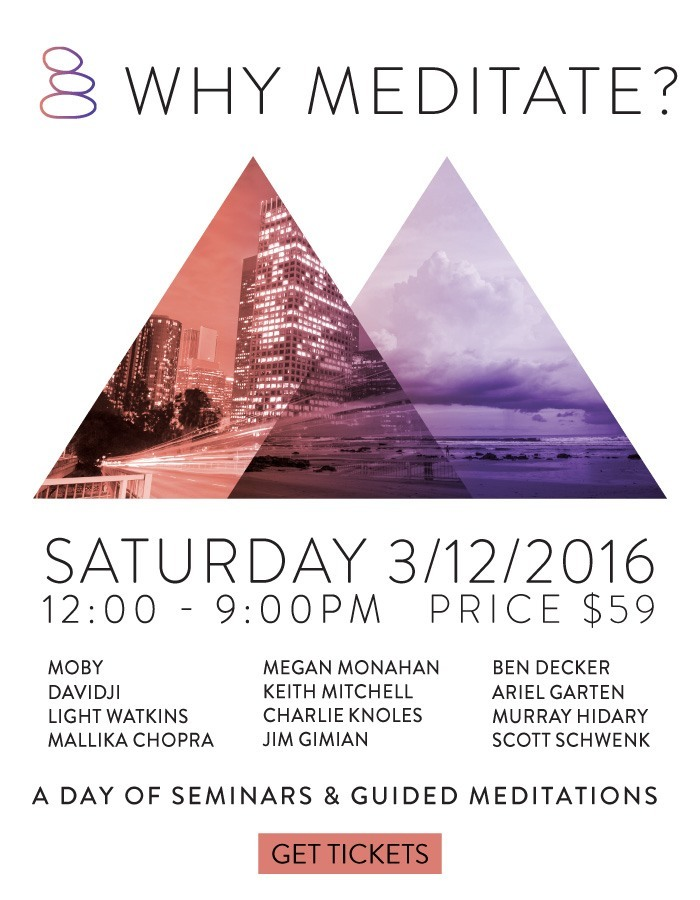 Why Meditate 2016 Wanderlust Hollywood.jpg