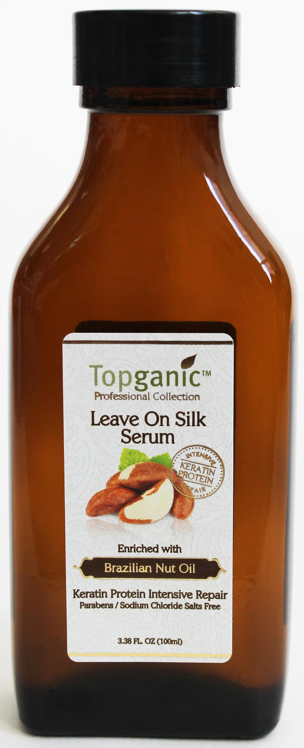 Topganic Serum.jpg