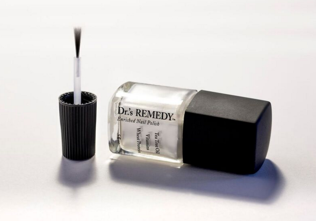 Drs Remedy Enriched Nail Polish.jpg
